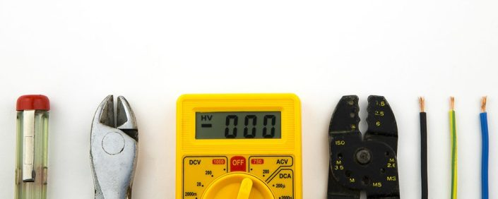 electrical-tools-for-electricians-1000x400
